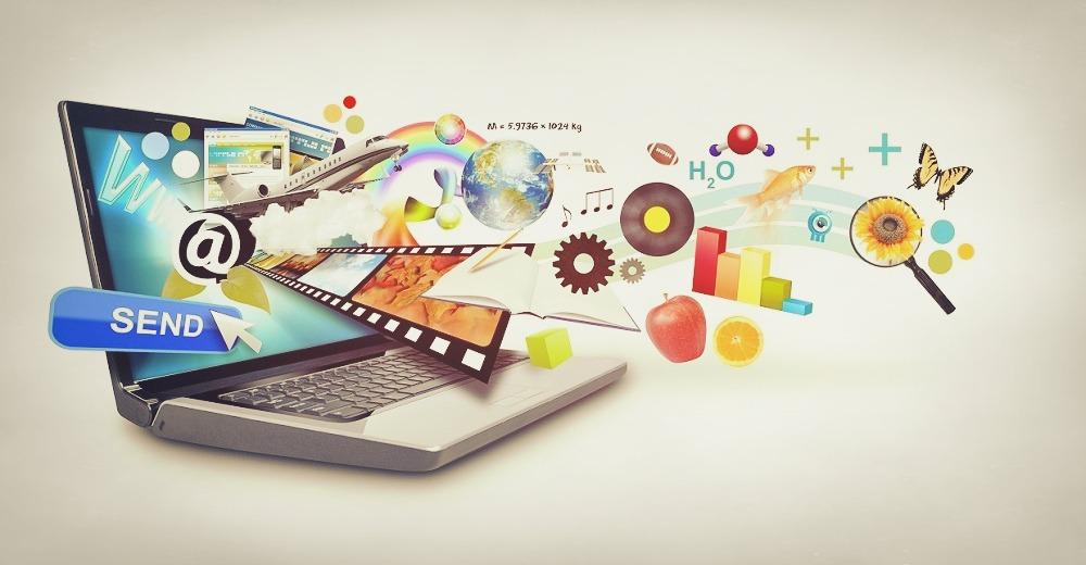 Online learning schools top 10 reputed schools