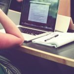 Online short courses- providing career boost to Canadian students