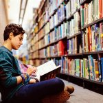 Which Top-Notch Courses are Available for International Students
